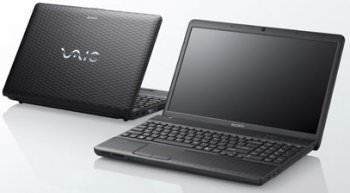 SONY VAIO EH35 WINDOWS 8 DRIVER DOWNLOAD