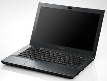 Sony VAIO S VPCSB17GG Laptop (Core i5 2nd Gen/4 GB/500 GB/Windows 7/512 MB) Price