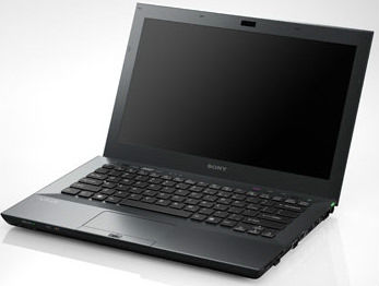 SONY VAIO VPCSB38GG DRIVER FOR MAC DOWNLOAD