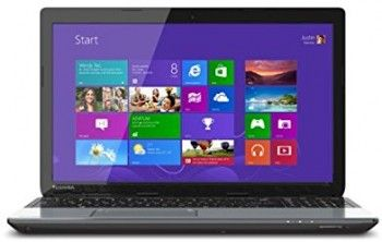 Toshiba Satellite S55-A5292NR Laptop (Core i5 3rd Gen/6 GB/500 GB/Windows 8) Price