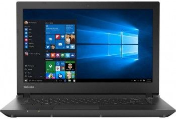 Toshiba Satellite CL45-C4330 Laptop (Celeron Dual Core/2 GB/32 GB SSD/Windows 10) Price
