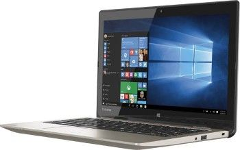 Toshiba Satellite CL15T-B1204X Laptop (Celeron Dual Core/2 GB/32 GB SSD/Windows 10) Price