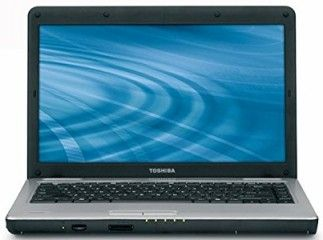 Toshiba Satellite L515-S4010 Laptop (Pentium Dual Core/3 GB/320 GB/Windows 7) Price