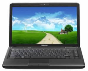 Toshiba Satellite C  C640D-M4010 Laptop (AMD Dual Core E1/1 GB/320 GB/DOS) Price