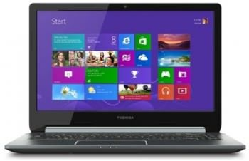 Toshiba Satellite U945-S4110 Laptop (Core i3 3rd Gen/4 GB/500 GB 32 GB SSD/Windows 8) Price