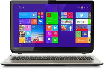 Toshiba Satellite S55T-B5152 Laptop (Core i5 5th Gen/4 GB/500 GB/Windows 8 1) Price