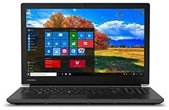Toshiba Tecra A50-C1543 Laptop (Core i5 6th Gen/8 GB/256 GB SSD/Windows 10) Price