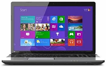 Toshiba Satellite L75D-A7283 Laptop (AMD Quad Core A4/6 GB/750 GB/Windows 8) Price