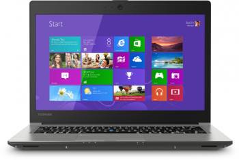 Toshiba Portege Z30-C1301 Ultrabook (Core i5 6th Gen/8 GB/128 GB SSD/Windows 10) Price