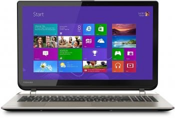 Toshiba Satellite S55T-B5260 Laptop (Core i7 4th Gen/12 GB/1 TB/Windows 8 1) Price