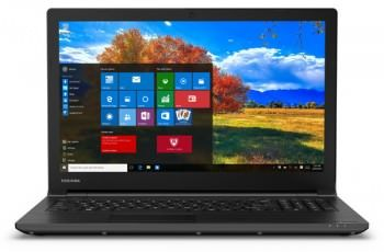 Toshiba Tecra C50-C1501 Laptop (Core i3 6th Gen/4 GB/750 GB/Windows 7) Price