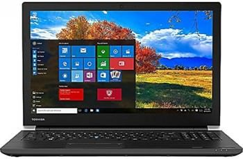 Toshiba Tecra A50-01R01S Laptop (Core i7 7th Gen/4 GB/1 TB/Windows 10) Price