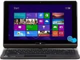 Toshiba Satellite U925T-S2100 Laptop  Price