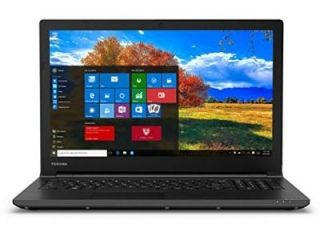 Toshiba Tecra C50-C1510 Laptop (Core i3 6th Gen/4 GB/1 GB/Windows 10) Price