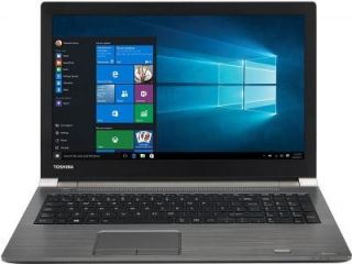 Toshiba Tecra A50-D1538 Laptop (Core i7 7th Gen/8 GB/256 GB SSD/Windows 10) Price