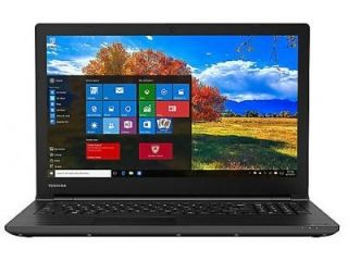 Toshiba Tecra C50-D1512 Laptop (Core i5 7th Gen/4 GB/1 TB/Windows 10) Price