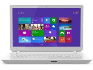 Toshiba Satellite L55T-B5257W Laptop (Core i5 4th Gen/6 GB/750 GB/Windows 8 1) Price