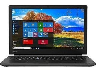 Toshiba Tecra A50-02H01S Laptop (Core i7 7th Gen/8 GB/256 GB SSD/Windows 10) Price