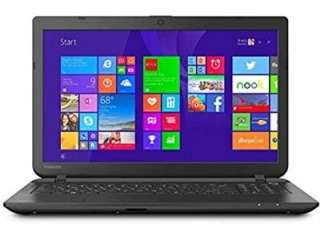 Toshiba Satellite C55D-A5170 Laptop (AMD Dual Core E1/4 GB/500 GB/Windows 8 1) Price