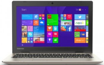 Toshiba Satellite L 11 L15W-B1310 Laptop (Celeron Dual Core/2 GB/500 GB/Windows 8 1) Price