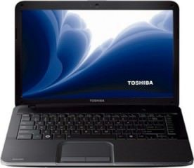 Toshiba Satellite Pro B40-A I0033 Laptop (Core i3 3rd Gen/4 GB/500 GB/DOS) Price
