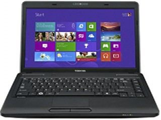 Toshiba Satellite Pro B40-A X0011 Laptop (Core i5 3rd Gen/4 GB/500 GB/DOS) Price
