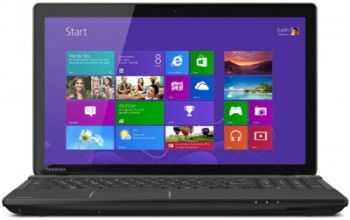 Toshiba Satellite C BC55Dt-A5106 Laptop (AMD Quad Core A6/4 GB/750 GB/Windows 8 1) Price