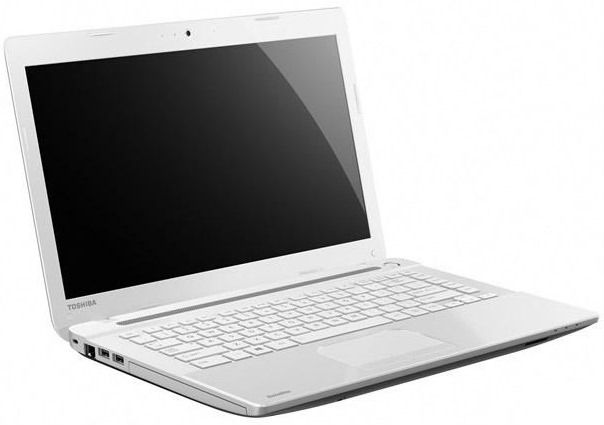 Toshiba Satellite C50-A I0012 Laptop (Core i3 3rd Gen/2 GB/500 GB/DOS) Price