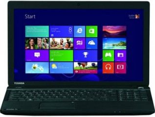 Toshiba Satellite Pro B C50-B 2001 Laptop (Core i5 4th Gen/4 GB/750 GB/Windows 7) Price