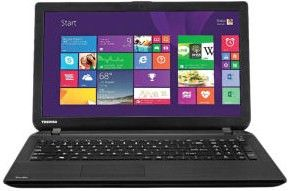 Toshiba Satellite C50-B I0015 Laptop (Core i3 3rd Gen/4 GB/500 GB/Linux) Price