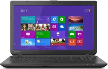Toshiba Satellite C55-B5299 Laptop (Celeron Dual Core/2 GB/500 GB/Windows 8 1) Price