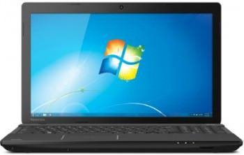 Toshiba Satellite C55Dt-A5162 Laptop (AMD Dual Core E1/4 GB/500 GB/Windows 8 1) Price