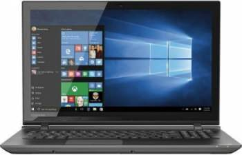 Toshiba Satellite C55t-C5300 Laptop (Core i3 5th Gen/6 GB/1 TB/Windows 10) Price