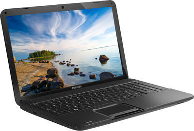 Toshiba Satellite C850-P0012 Laptop (Pentium Dual Core 2nd Gen/2 GB/500 GB/DOS) Price