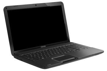 Toshiba Satellite C850-E ATI Sound Driver for Windows Mac