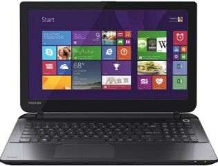 Toshiba Satellite L50-B-1QT Laptop (Core i7 4th Gen/8 GB/1 TB/Windows 8 1) Price