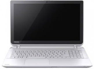 Toshiba Satellite L50-B I0011 Laptop (Core i3 3rd Gen/2 GB/500 GB/DOS) Price