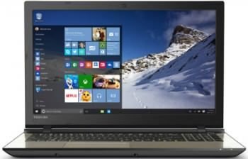Toshiba Satellite L50-CBT2N22 Laptop (Core i3 5th Gen/8 GB/1 TB/Windows 10) Price