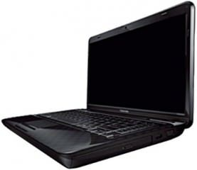 Toshiba Satellite L740-I4210 Laptop (Core i3 2nd Gen/3 GB/640 GB/Windows 7) Price