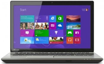 Toshiba Satellite P50-A100X Laptop (Core i7 4th Gen/8 GB/1 TB/Windows 8/2 GB) Price
