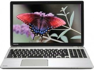 Toshiba Satellite P50t-B201X Laptop (Core i7 4th Gen/16 GB/1 TB/Windows 8 1) Price