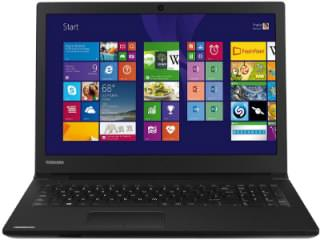 Toshiba Satellite Pro R50-B X0100 Laptop (Core i5 5th Gen/4 GB/500 GB/DOS) Price