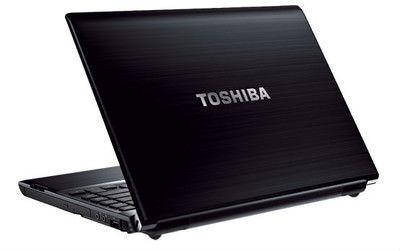 Toshiba Satellite P840 Fingerprint Driver Windows XP