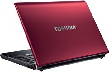 Toshiba Portege R930-B SRS Audio Drivers for Windows Mac