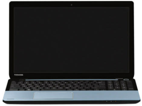 Toshiba Satellite S50-A X0010 Laptop (Core i5 3rd Gen/4 GB/750 GB/DOS) Price