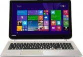 Compare Toshiba Satellite S50-B-15Q Laptop (Intel Core i7 5th Gen/16 GB/1 TB/Windows 8.1)