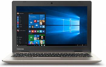 Toshiba Satellite CL15-C1310 Laptop (Celeron Dual Core/2 GB/32 GB SSD/Windows 10) Price