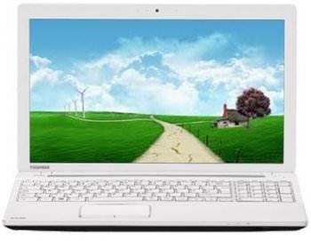 Compare Toshiba Satellite C50-A P0012 Laptop (Intel Pentium Dual-Core/2 GB/500 GB/DOS)