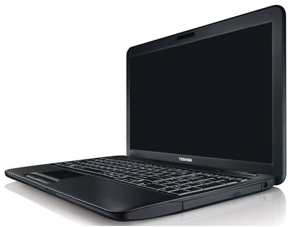 Buy Toshiba Canvio Basics 1 TB Hard Disk (Black) online @ best price on Snapdeal. We offer widest range of External Hard Disks with Free Shipping, COD & EMI* options.