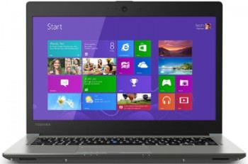 Toshiba Portege Z30-A111 Ultrabook (Core i5 4th Gen/4 GB/128 GB SSD/Windows 7) Price